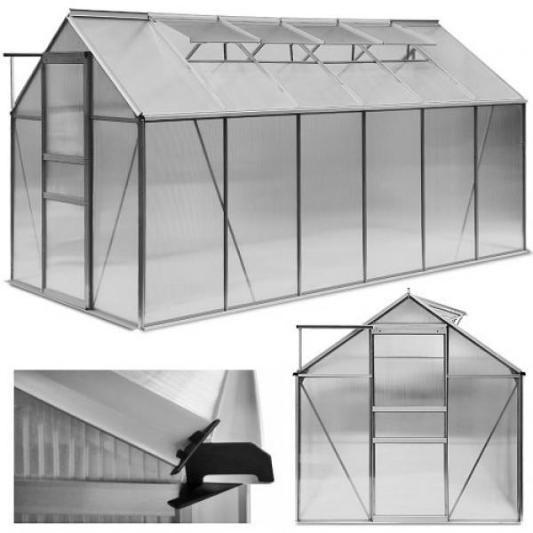 gew chshaus 7 03 bestseller shop. Black Bedroom Furniture Sets. Home Design Ideas