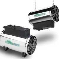 Bio-Green-Elektrogeblseheizung-Phoenix-silberschwarz-0