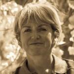 Gewächshaus Tests und Tipps von Margarete Littmann